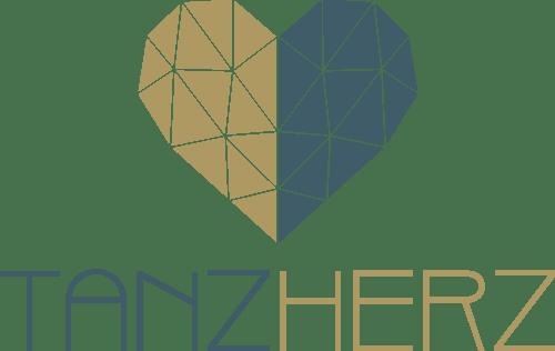 tanzherz Berlin