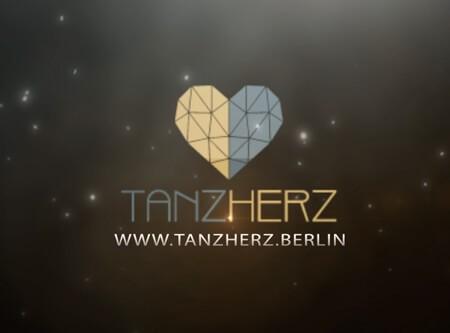 Tanzherz Berlin geht Online