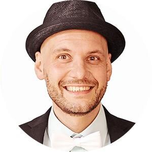 Jan Uhlig