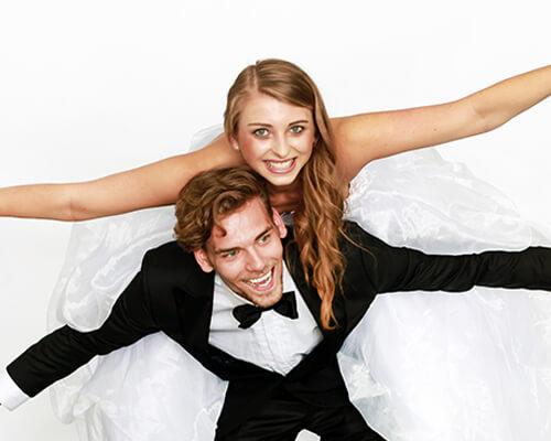 Hochzeitstanzkurs Tanzkurs für Hochzeitspaare Tanzpaar